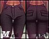 ⚖ Dark Gray Jeans XXL