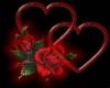 love entertainment cente
