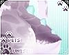 [Pets] Jura | tail v6