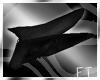 Black Bat Ears [FT]