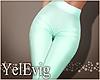 [Y] Spring pants v3
