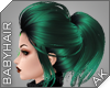 ~AK~ Kate: Jade Green