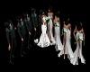 Bridal Party-10 Spots