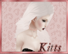 Kitts* Platinum Michaela