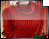 [Somi] Holly Sweater v1