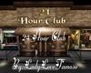 24 Hour Club
