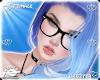 G~ Ballena - Hair