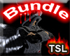 Dark Priest Bundle