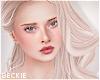 Guaoeis Blonde