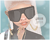 J | Ciel white