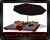 Laguna Beach Lounger