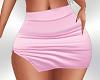 Pink Skirt RL