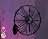 e wall fan