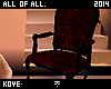 Lord Chair