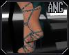 [ang]Ravishing T Heels