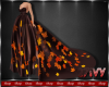 IV.Fall Leaves Gown_R