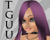 [TGUU] Lilac Ayu