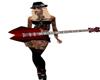 Ana's Guitar