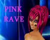 PINK RAVE
