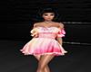 GL-Babydoll Pink