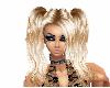 Kata Delany Blonde