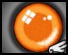 [S]Souless Orange Eyes-M