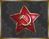 Soviet Lapel Pin 2