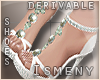 [Is] Carnival Shoes Drv