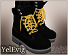 [Y] Bee timbs M