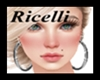 Angelical Ricelli Skinv3