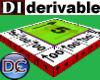 DI Club Sectional Dan NP