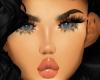 my lipgloss poppin // s2