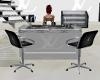 {DS}LV Desk