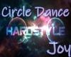 [J] Hardstyle Ring Dance