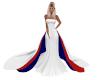 JoJo's Wedding Dress