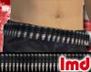 M60 Belt