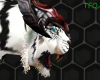 {TFO} White Tiger Armor