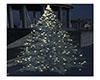 X-Mas sparkle tree (kl)