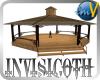 IMVoices Gazebo