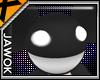 JA | Deadmau5 Head M|F