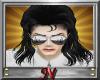 MJ|HAIR|