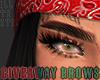 IG Giveaway Custom