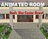 Dusty Star Resort Ani