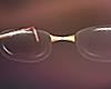 New Gen Glasses