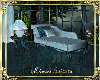 Tinted Ice Chaise Lounge