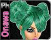 |Ph|Onawa~Jelly~Green~