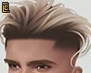 Ben Blonde