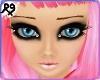 Lolita Doll Head