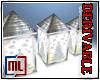 Lantern_derivable