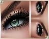 [MT] Zia Green Eyes